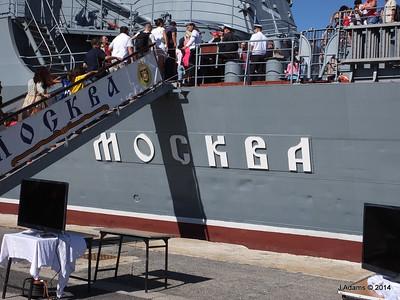 RFS MOSKVA 121 Corfu JMA 26-09-2014 16-12-57