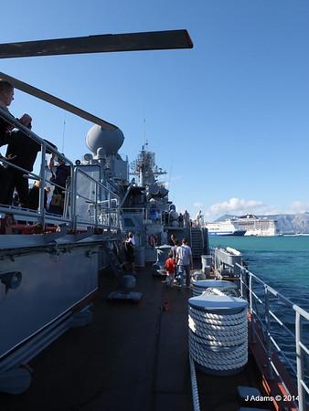 RFS MOSKVA 121 Corfu JMA 26-09-2014 16-28-34