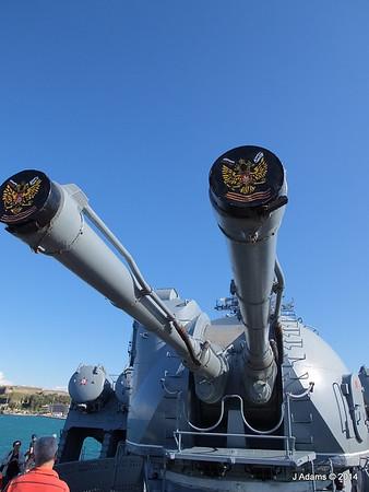 RFS MOSKVA 121 Corfu JMA 26-09-2014 16-42-46