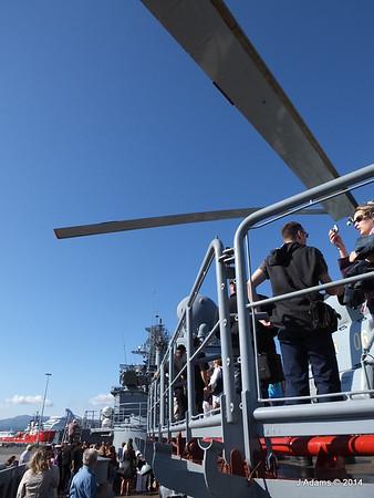 RFS MOSKVA 121 Corfu JMA 26-09-2014 16-23-57