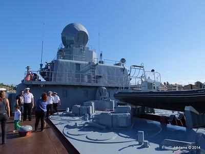 RFS MOSKVA 121 Corfu JMA 26-09-2014 16-31-24