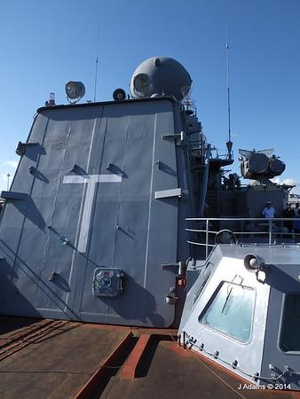 RFS MOSKVA 121 Corfu JMA 26-09-2014 16-27-58