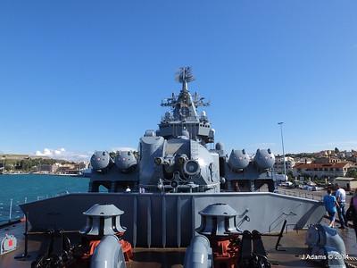 RFS MOSKVA 121 Corfu JMA 26-09-2014 16-36-56