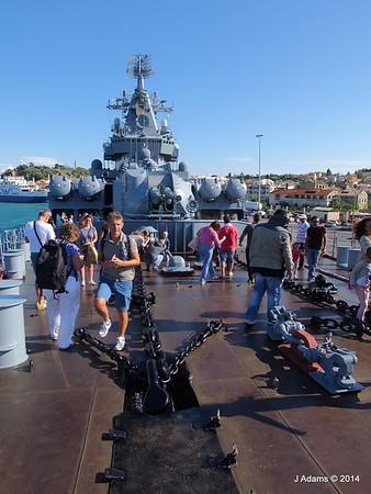 RFS MOSKVA 121 Corfu JMA 26-09-2014 16-38-15