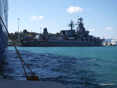 RFS MOSKVA 121 Corfu JMA 26-09-2014 16-03-32