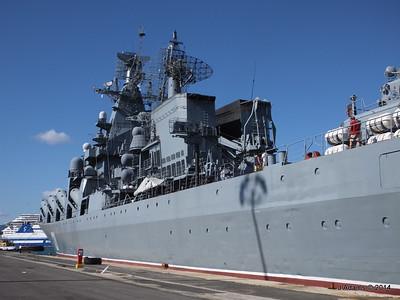 RFS MOSKVA 121 Corfu JMA 26-09-2014 16-15-12