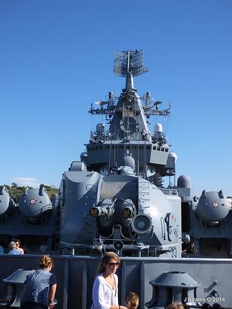 RFS MOSKVA 121 Corfu JMA 26-09-2014 16-41-38