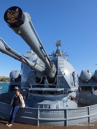 RFS MOSKVA 121 Corfu JMA 26-09-2014 16-43-09