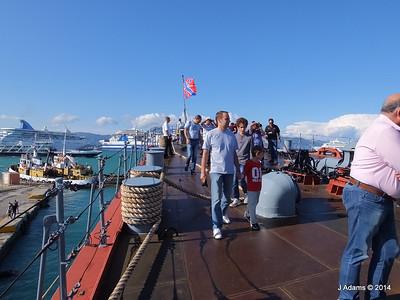 RFS MOSKVA 121 Corfu JMA 26-09-2014 16-36-18
