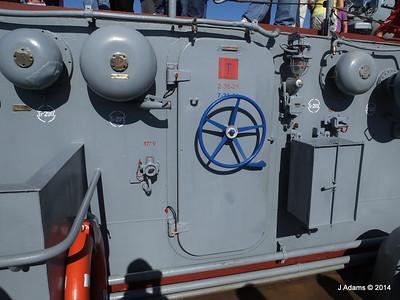 RFS MOSKVA 121 Corfu JMA 26-09-2014 16-24-29