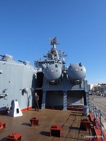 RFS MOSKVA 121 Corfu JMA 26-09-2014 16-36-05