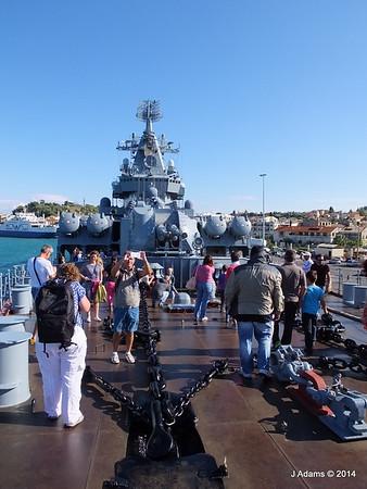 RFS MOSKVA 121 Corfu JMA 26-09-2014 16-38-12