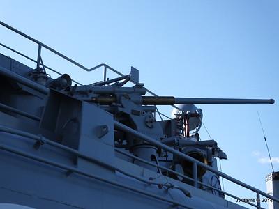 RFS MOSKVA 121 Corfu JMA 26-09-2014 16-30-37