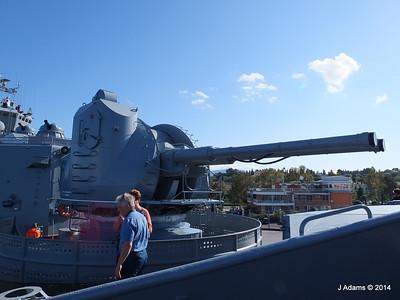 RFS MOSKVA 121 Corfu JMA 26-09-2014 16-42-11