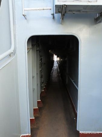 RFS MOSKVA 121 Corfu JMA 26-09-2014 16-34-23