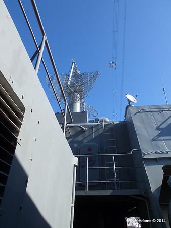 RFS MOSKVA 121 Corfu JMA 26-09-2014 16-34-36