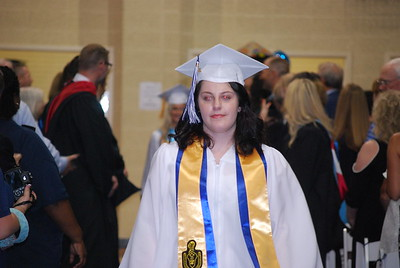 JMA graduation 2017
