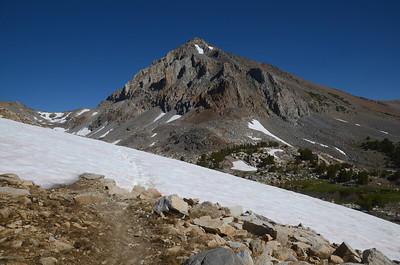 Mt. Wynne