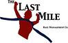 Logo The Last Mile