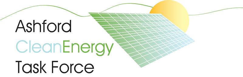 Ashford clean energy