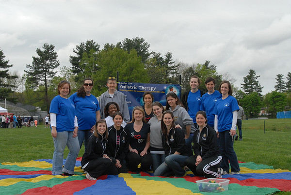 Walk_for_Autism_0335