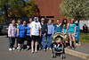 Walk for Autism_0002