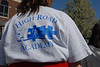 Walk for Autism 2013 : May 5th, Wallingford, CT