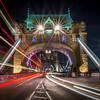 """""""Monster Bridge"""""""