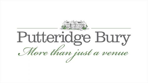 PutteridgeBury