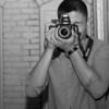 Rodrigo Banilla on June 11, 2014. Creative Flash Project at Boston University.