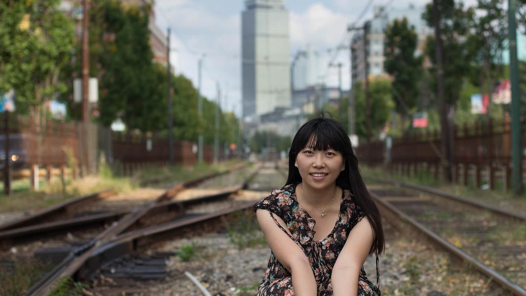 Sep 6, 2014, Simeng Dai, BU, JO502, Class