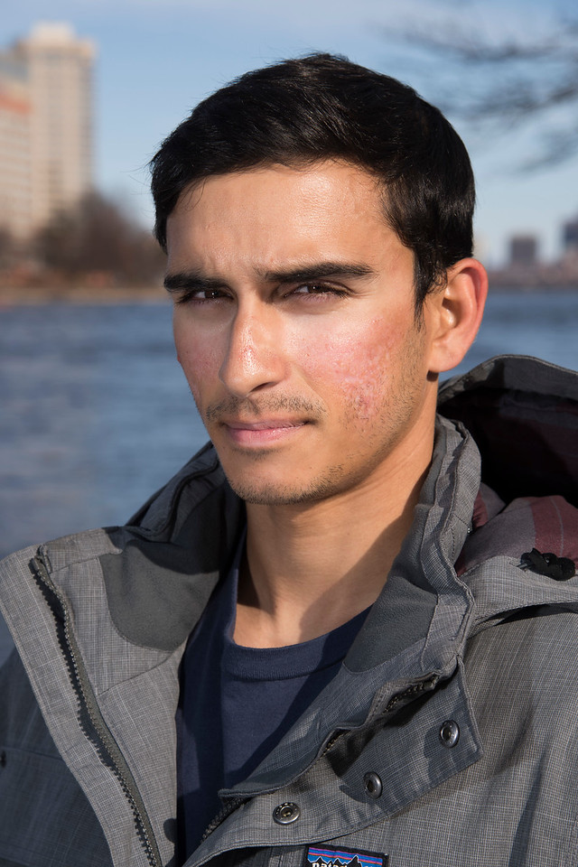 Ravi Parent is more than just a Boston University student— he is also an olympic hopeful for the summer olympics in Tokyo, set for 2020. As of right now, Parent is the top US boat in the Nacra 17 class, with a 9th place finish at The World Cup Miami, an international olympic-class event. Continuing results like this could guarantee him a spot on the US Olympic Team, a dream come true for Parent.