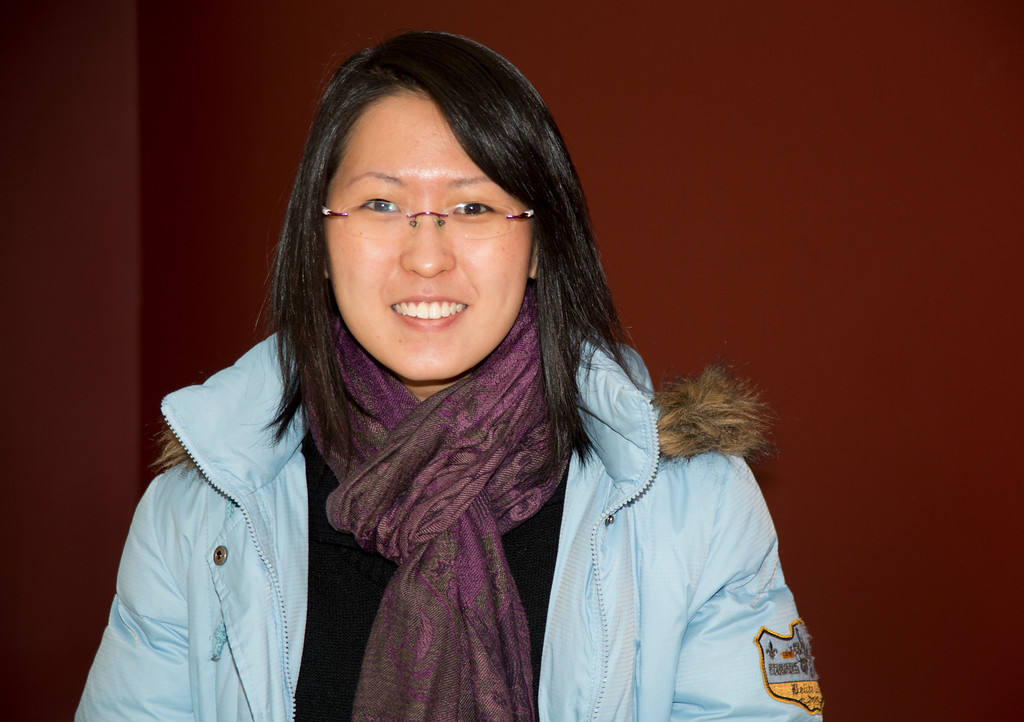 XiaoZhi Lim is a graduate student in the Science Journalism program at Boston University.