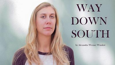 Alexandra Werner Winslow Final 2