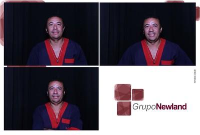 GRUPO NEWLAND