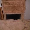 Firebox modification