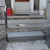 Brick and mortar repair and replacement