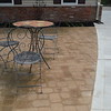 Pavert patio repair