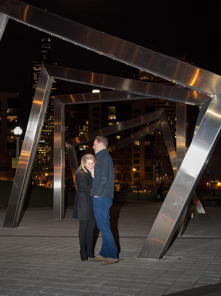 Alyssa & Steve Get Engaged - John O'Neill (27 of 102)