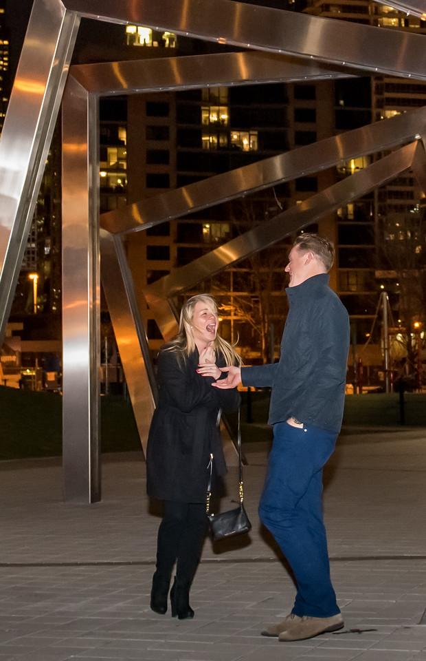 Alyssa & Steve Get Engaged - John O'Neill (24 of 102)