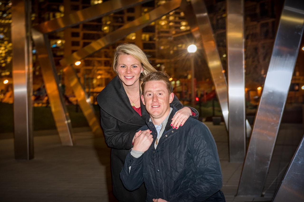 Alyssa & Steve Get Engaged - John O'Neill (35 of 102)