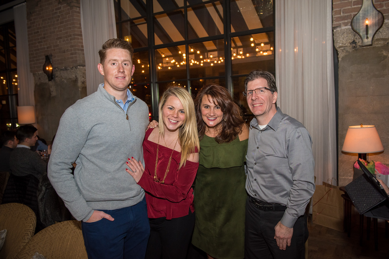 Alyssa & Steve Get Engaged - John O'Neill (45 of 102)
