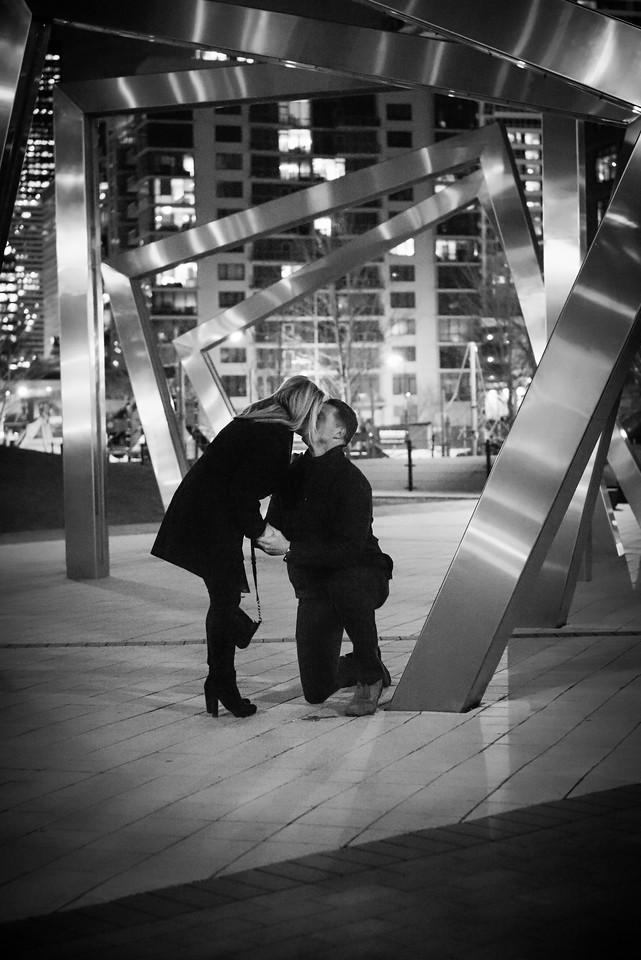 Alyssa & Steve Get Engaged - John O'Neill (19 of 102)