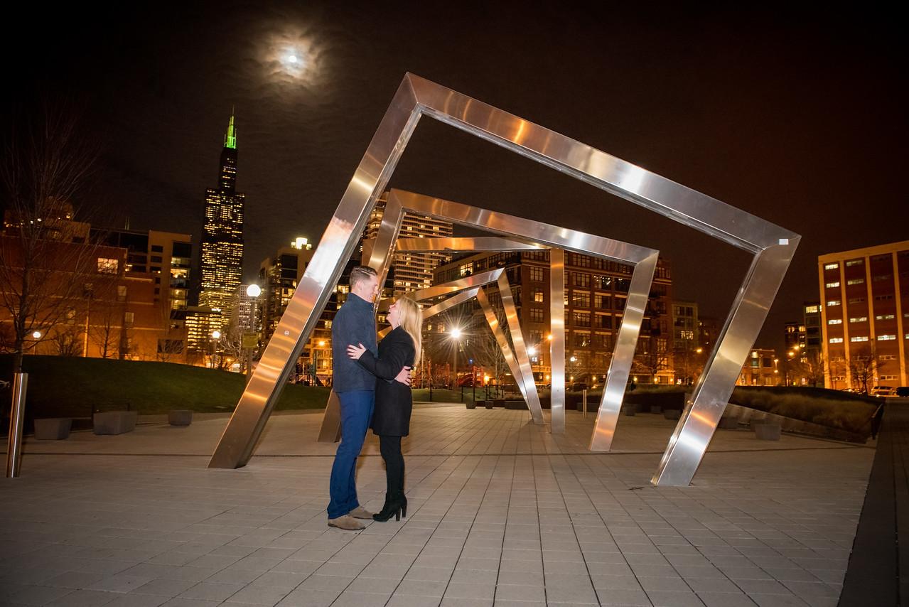 Alyssa & Steve Get Engaged - John O'Neill (29 of 102)