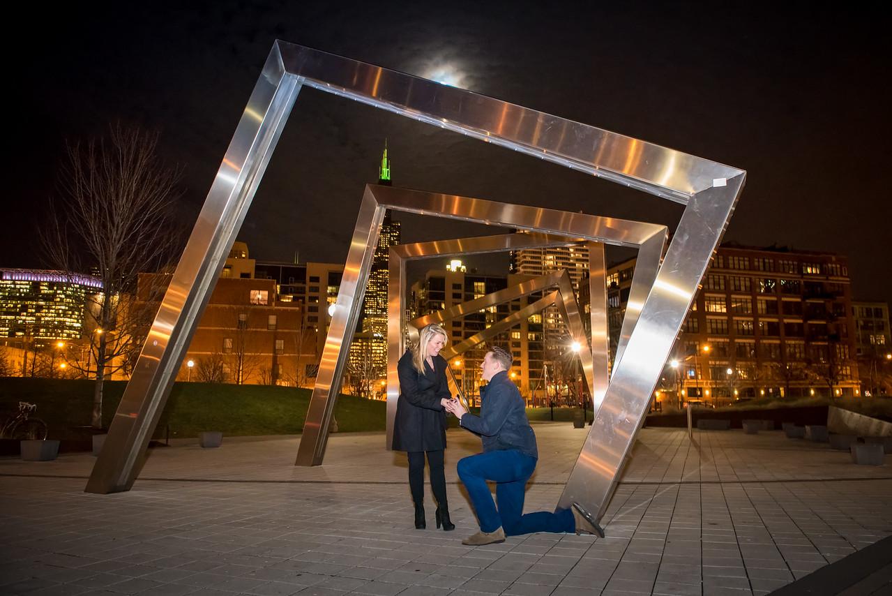 Alyssa & Steve Get Engaged - John O'Neill (31 of 102)