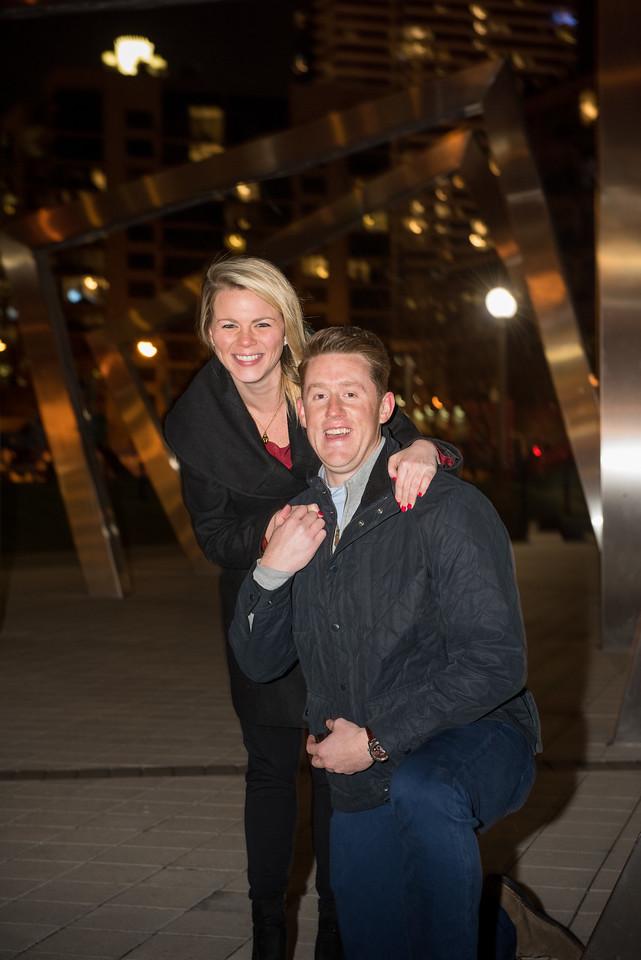 Alyssa & Steve Get Engaged - John O'Neill (39 of 102)