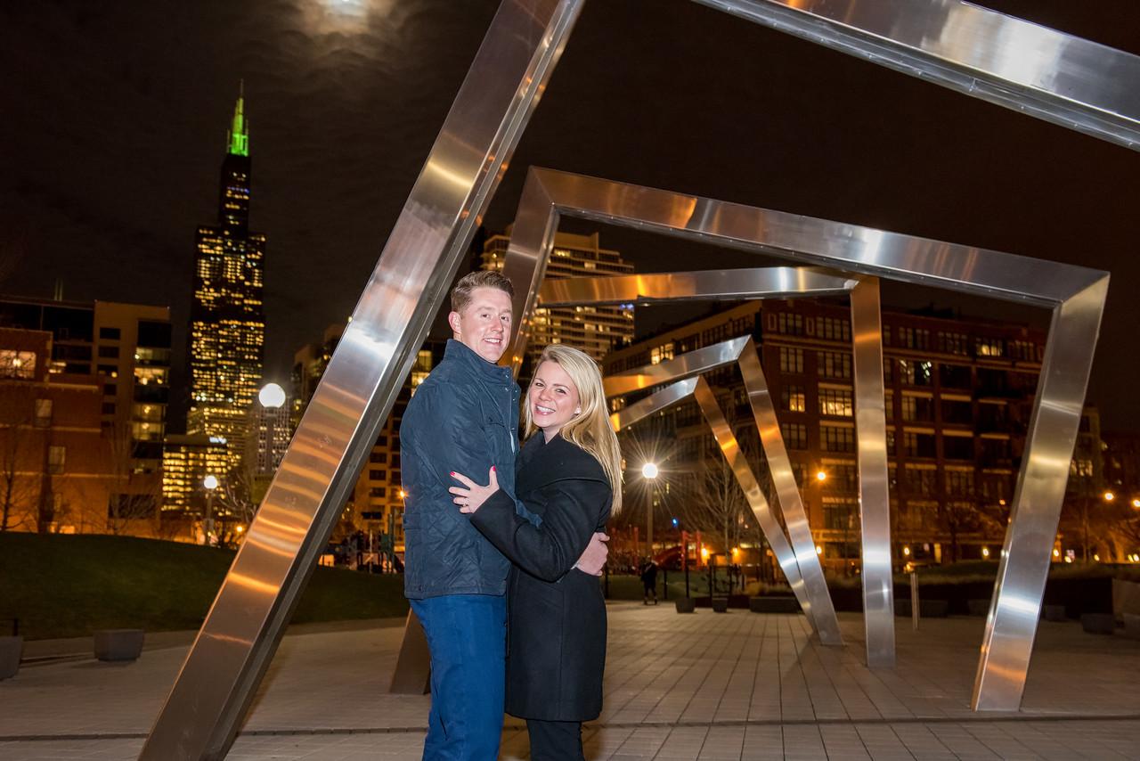 Alyssa & Steve Get Engaged - John O'Neill (30 of 102)