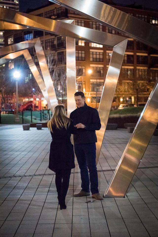 Alyssa & Steve Get Engaged - John O'Neill (21 of 102)