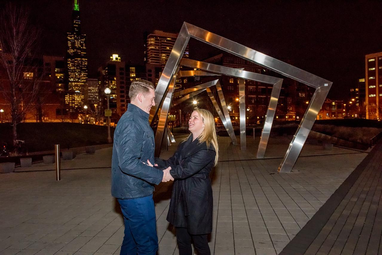 Alyssa & Steve Get Engaged - John O'Neill (28 of 102)