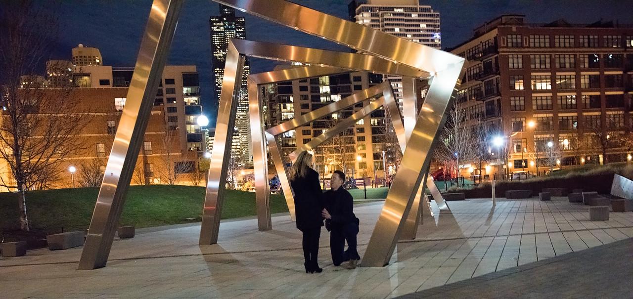 Alyssa & Steve Get Engaged - John O'Neill (8 of 102)